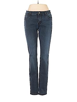 Caslon Jeans 28 Waist