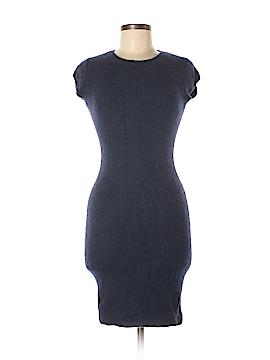 Sea Bleu Casual Dress Size S