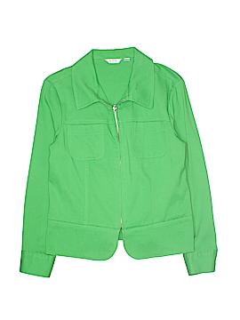 Erin Jacket Size S