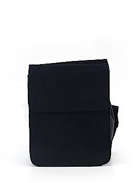 Wilson Crossbody Bag One Size