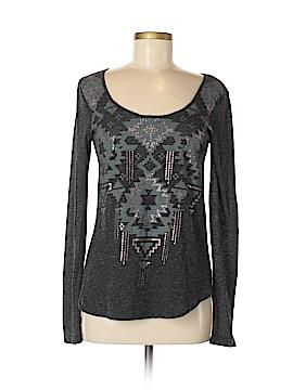 Daytrip Long Sleeve T-Shirt Size S