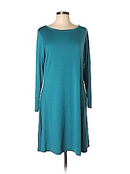 Sahalie Casual Dress Size XL