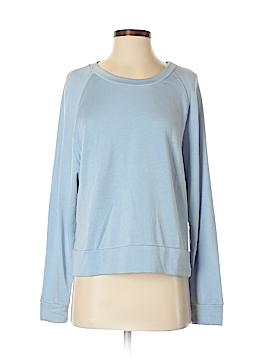 Stateside Sweatshirt Size S
