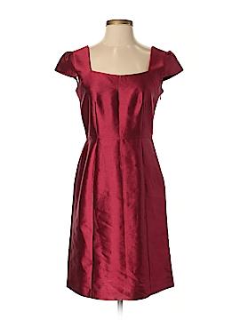 Tahari by ASL Cocktail Dress Size 4 (Petite)