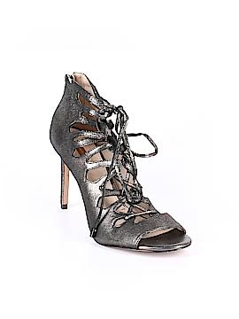 Louise Et Cie Heels Size 11