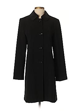 Portrait Coat Size S