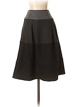 Vince. Wool Skirt Size 2