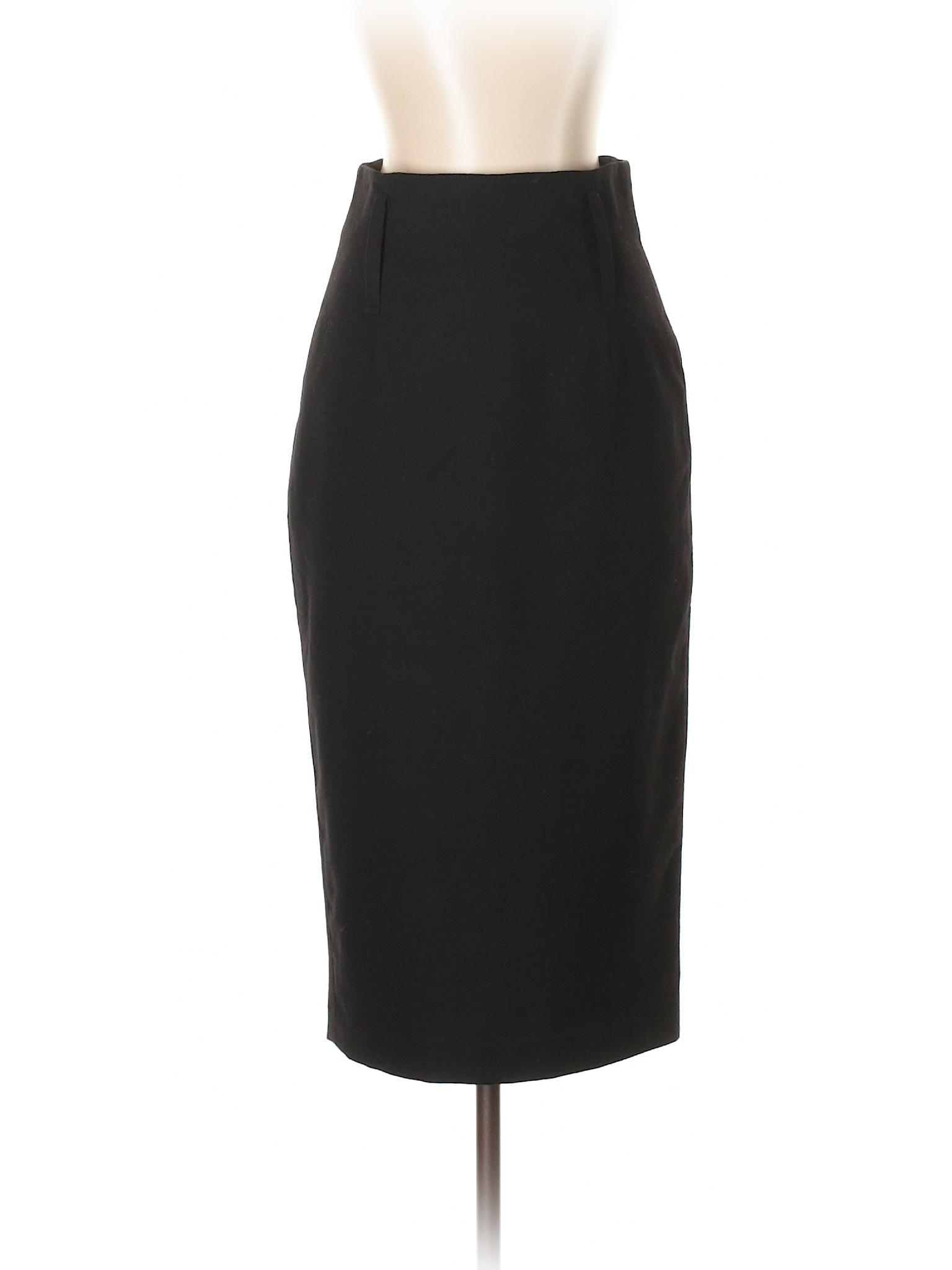 Skirt Wool Rodriguez leisure Boutique Robert qxnpCwS
