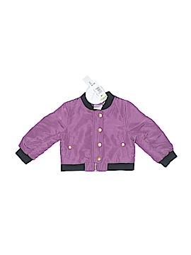 Koala Kids Jacket Size 6-9 mo