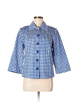 Joan Rivers Jacket Size M