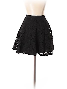 Joe Benbasset Casual Skirt Size XS