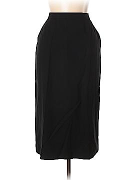Evan Davies Casual Skirt Size 12