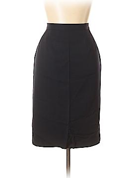 Austin Reed Wool Skirt Size 10