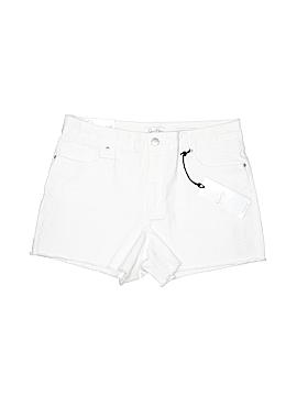 Jessica Simpson Denim Shorts 30 Waist