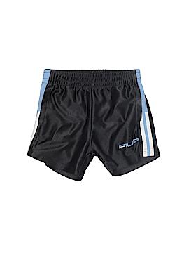 Fila Athletic Shorts Size 12 mo