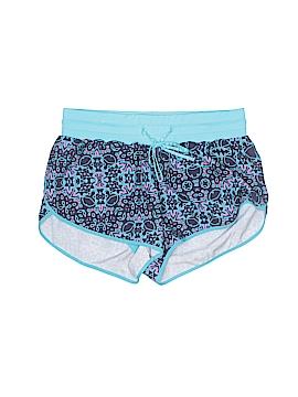 Fabletics Athletic Shorts Size XXS