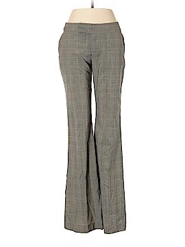 Bitten by Sarah Jessica Parker Wool Pants Size 4