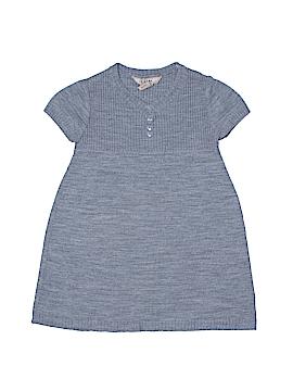 Arizona Jean Company Dress Size 5