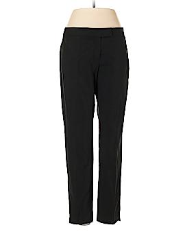 Theory Dress Pants Size 6