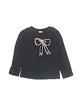 Circo Sweatshirt Size 4T