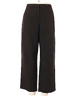 White Stag Dress Pants Size 18 (Plus)