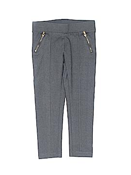 Cherokee Casual Pants Size 4-5