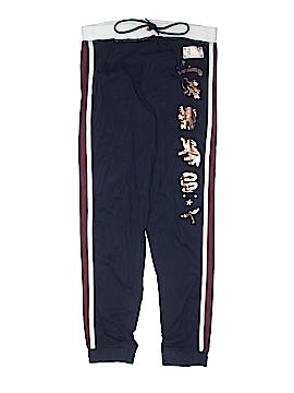 Primark Essentials Sweatpants Size 6 - 8