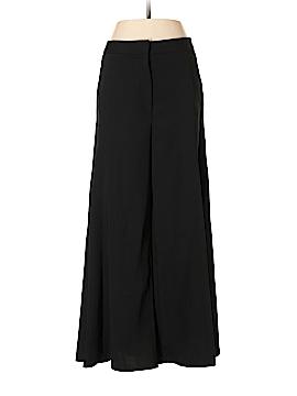 PinkyOtto Dress Pants Size M