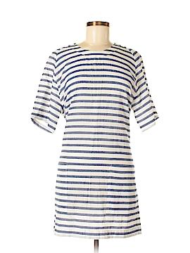 Koch Casual Dress Size XS