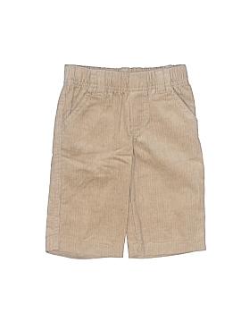 Miniwear Cords Size 3-6 mo