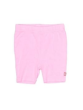 Zutano Shorts Size 24 mo