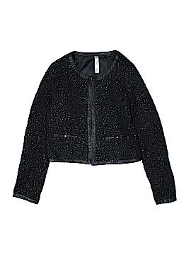 Cherokee Jacket Size X-Large (Kids)