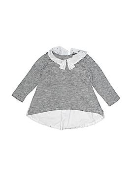Camilla Long Sleeve Top Size 12 mo