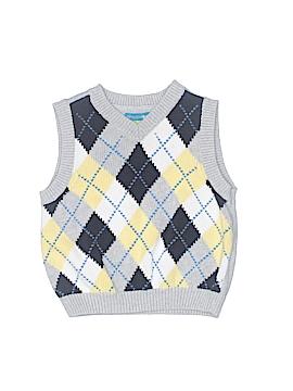Greendog Sweater Vest Size 24 mo