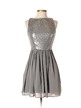 BB Dakota Cocktail Dress Size 0