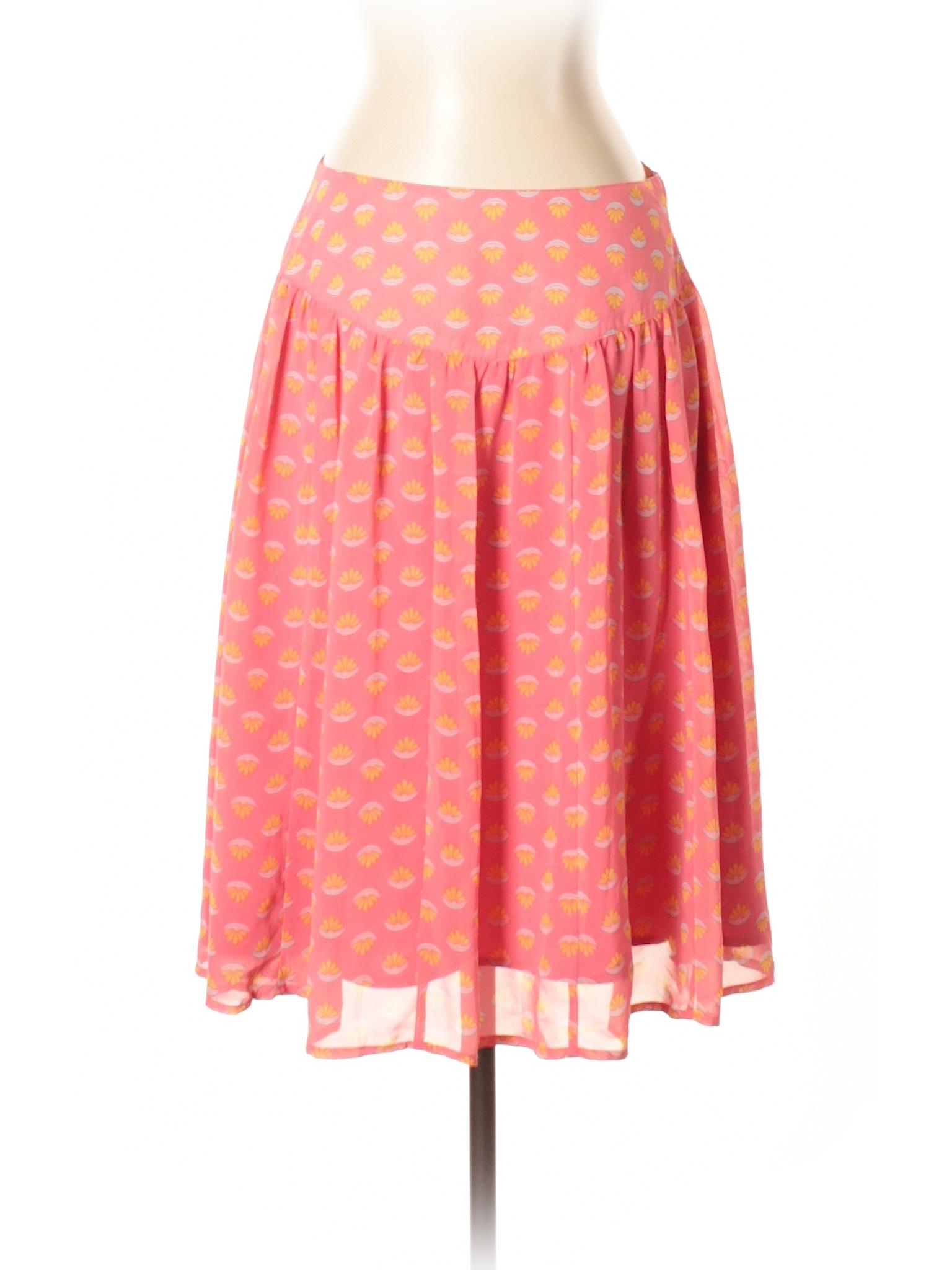 Boutique Downeast Downeast Boutique Skirt Casual Downeast Skirt Casual Skirt Boutique Boutique Casual wtd6Aqzz