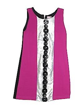 Zoe Ltd Dress Size 8