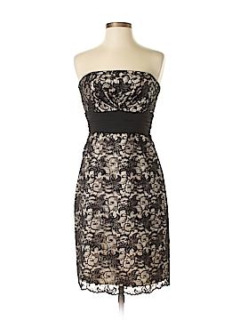 White House Black Market Cocktail Dress Size 6