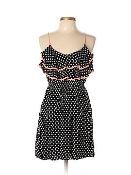 Bongo Casual Dress Size L