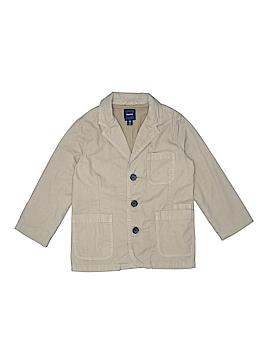 Gap Kids Jacket Size 4/5
