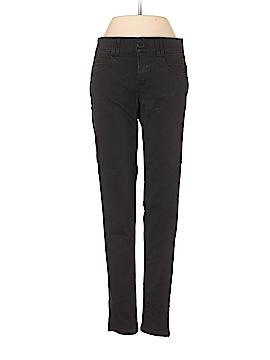Democracy Jeans Size 4