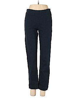 A Woman Jeans Size 4