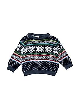 Koala Kids Pullover Sweater Size 18 mo