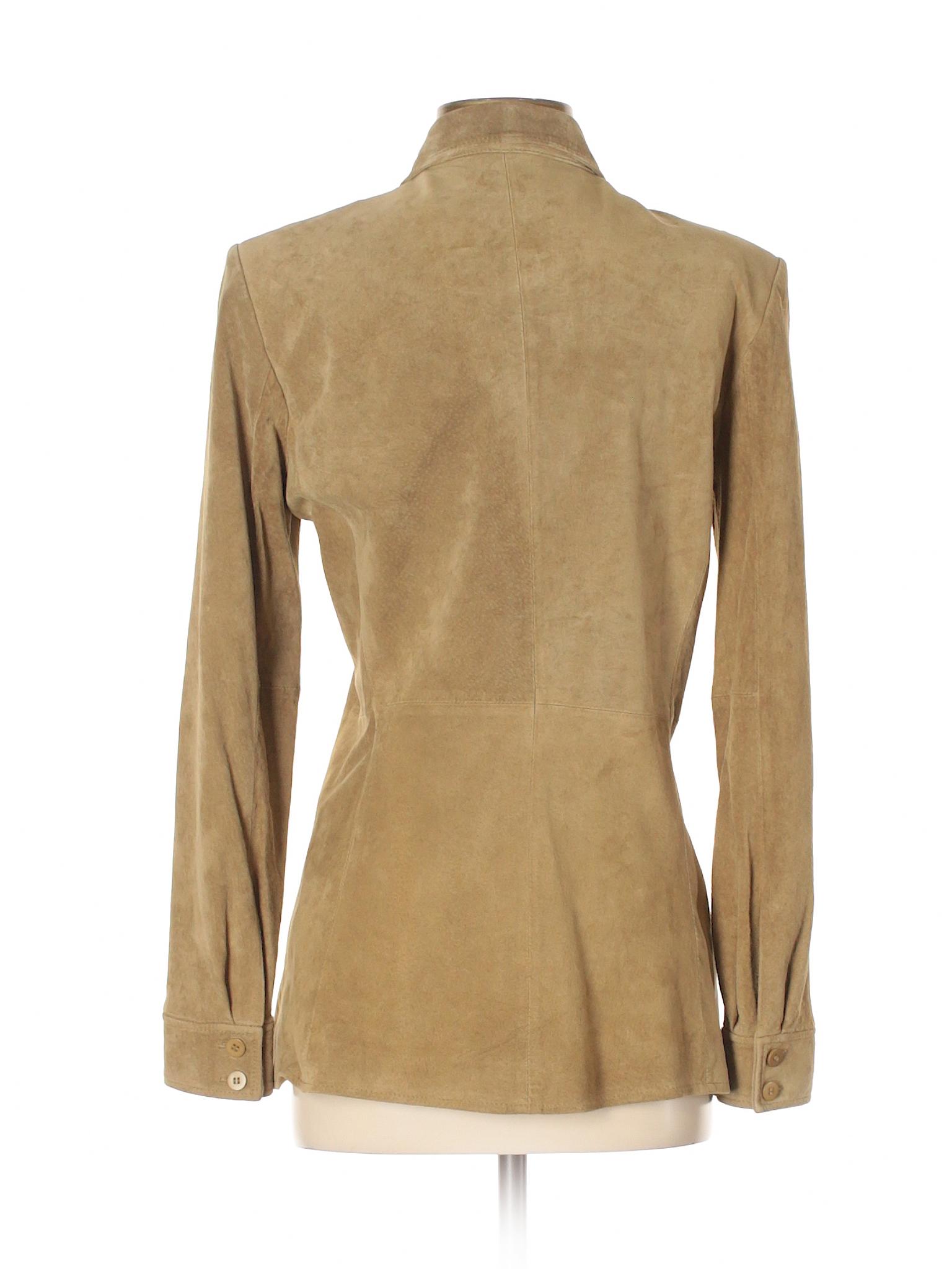 Jacket Liz winter Claiborne Leather Boutique gXqpRw7IxW