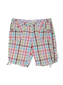 No Boundaries Shorts Size 11