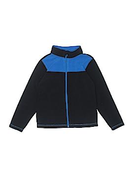 Toughskins Fleece Jacket Size 6