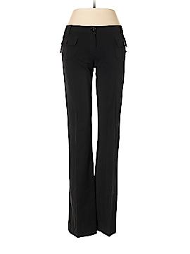 Sharagano Dress Pants Size M
