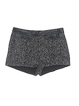W118 by Walter Baker Dressy Shorts Size L