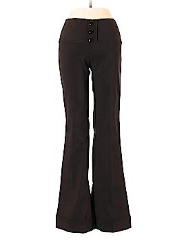 Valia Dress Pants Size 0