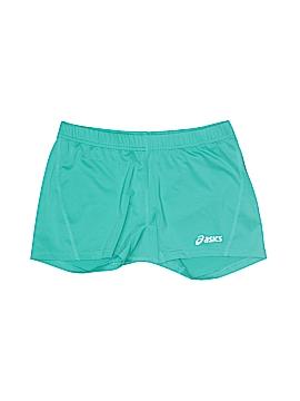 Asics Athletic Shorts Size S